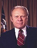 President Gerald Ford1